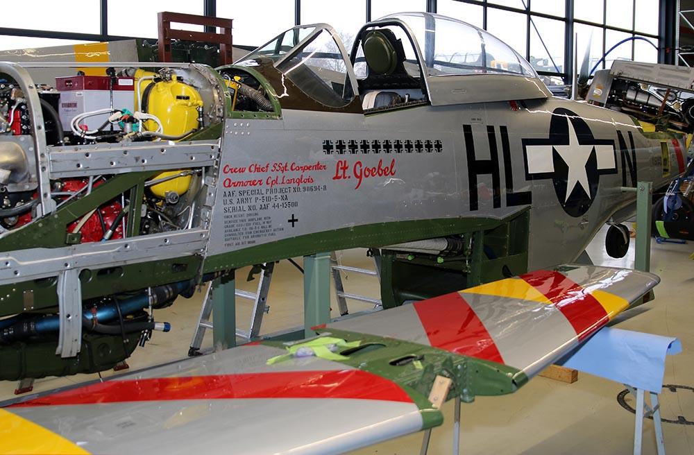 P-51_Dutchman_2015-01-198.jpg