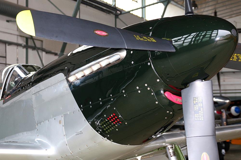 P-51_FlyingDutchman_2015-11-022.jpg