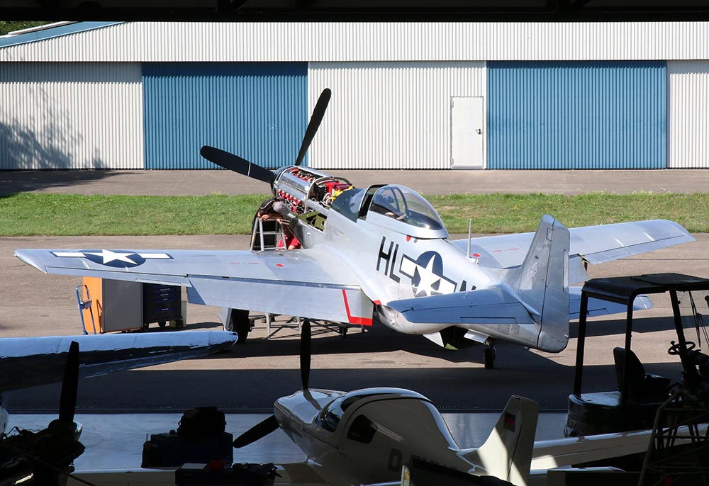 P-51_Flying_Dutchman_2015-08-313.jpg