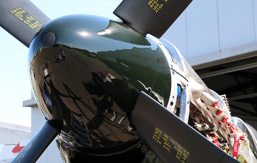 P-51_Flying_Dutchman_2015-08-317.jpg