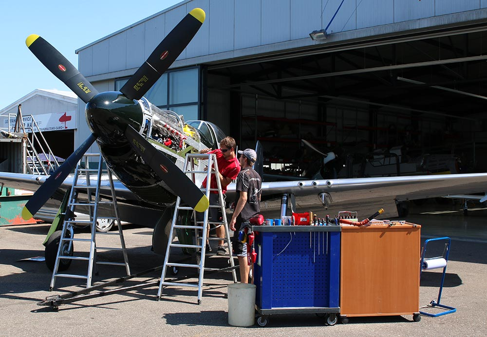 P-51_Flying_Dutchman_2015-08-318.jpg