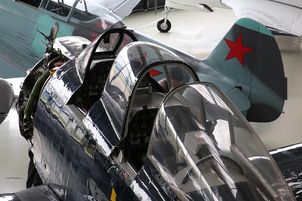NAA_T-28B_Navy_2019-04-05_-24.jpg