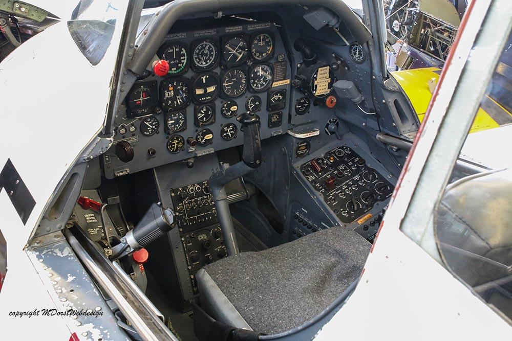 NAA_T-28_N2800G_test_2020-11-13_-31.jpg