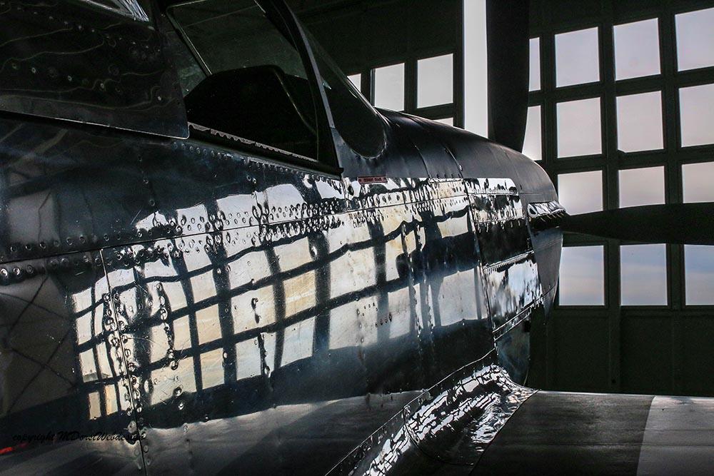 NAA_P-51_Queen_2019-02-08_-16.jpg