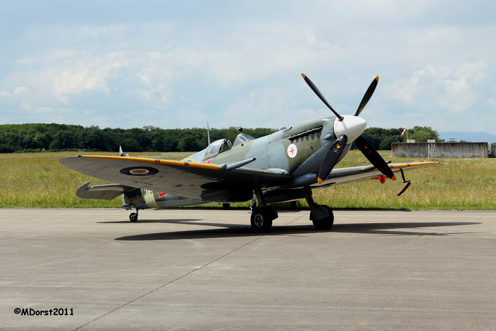 Spitfire_DFEUR_2011-05-202.jpg