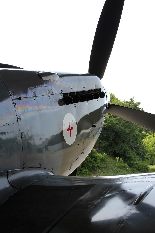 Spitfire_MkVIII_D-FEUR_Set2_-10.jpg