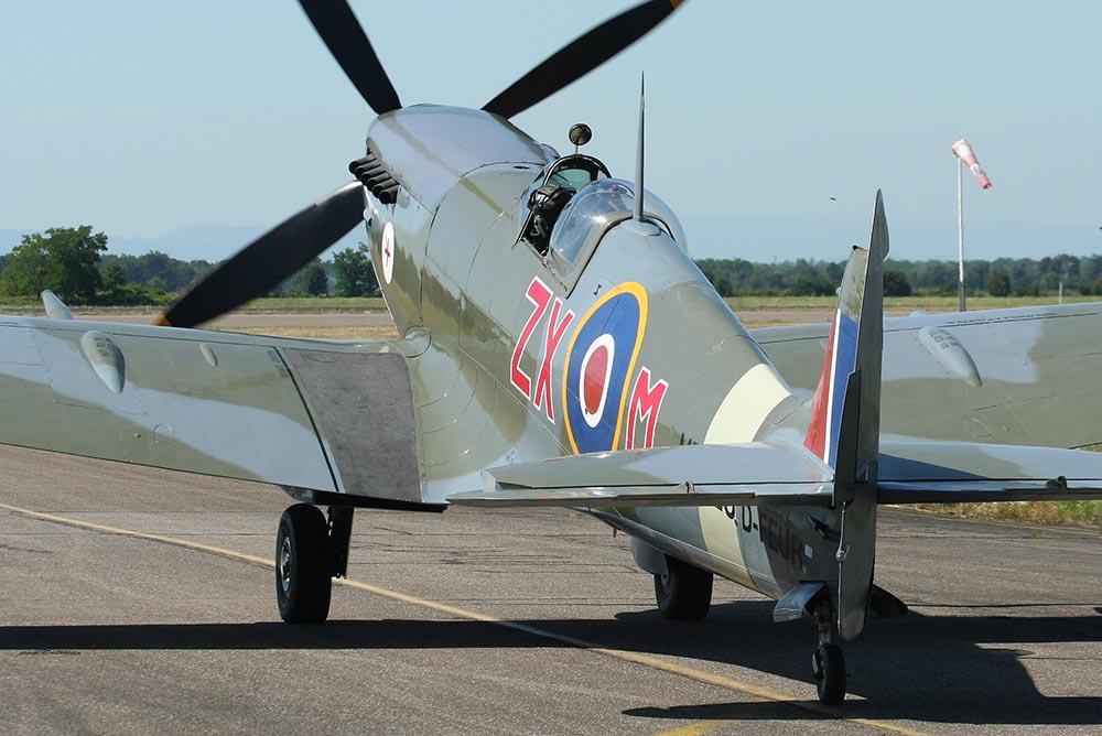Spitfire_MkVIII_D-FEUR_Set2_-22.jpg