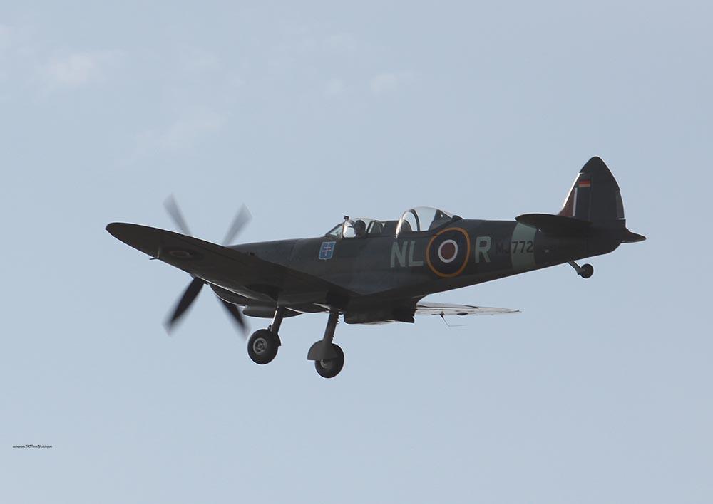 Spitfire_T9_D-FMKN_2012-03-1729.jpg
