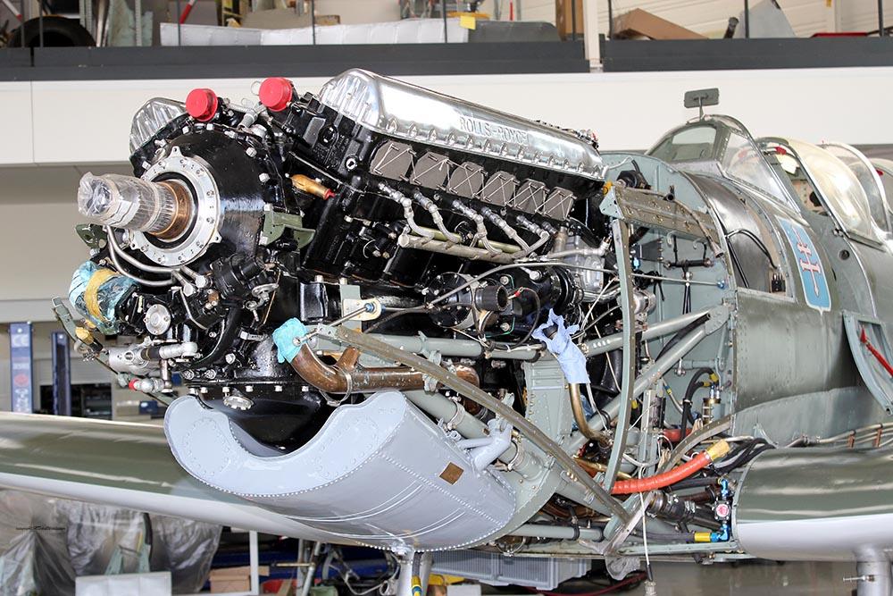 Spitfire_T9_D-FMKN_2012-10-051.jpg