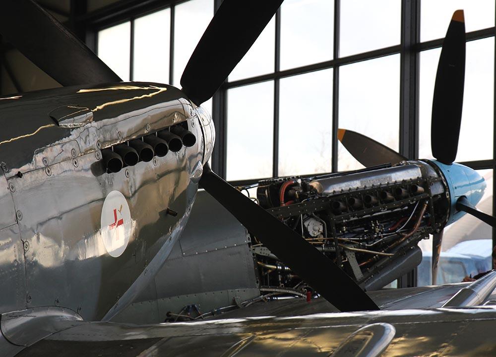 Spitfires_2012-02-081.jpg