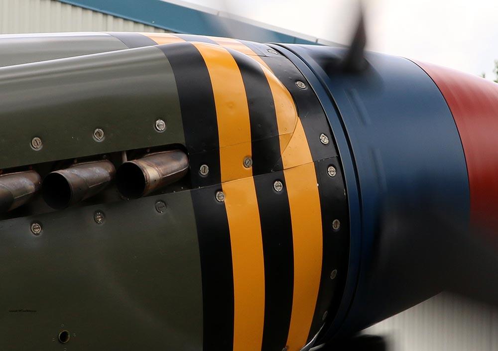 Spitfire_TP280_2015-06-19_30.jpg