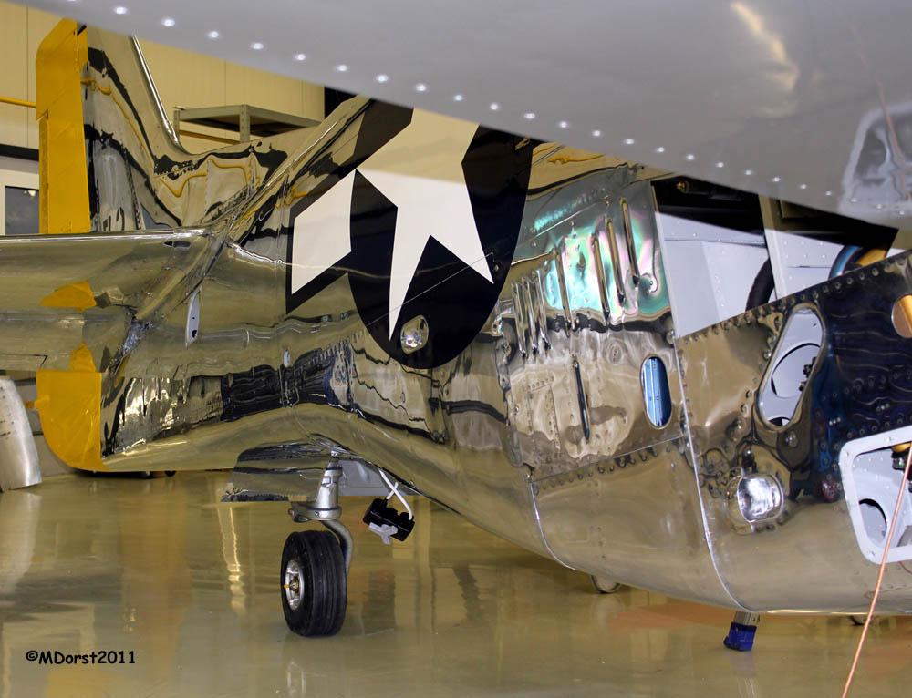 TF-51_Little_Ite_D-FUNN_2011-12-0911.jpg
