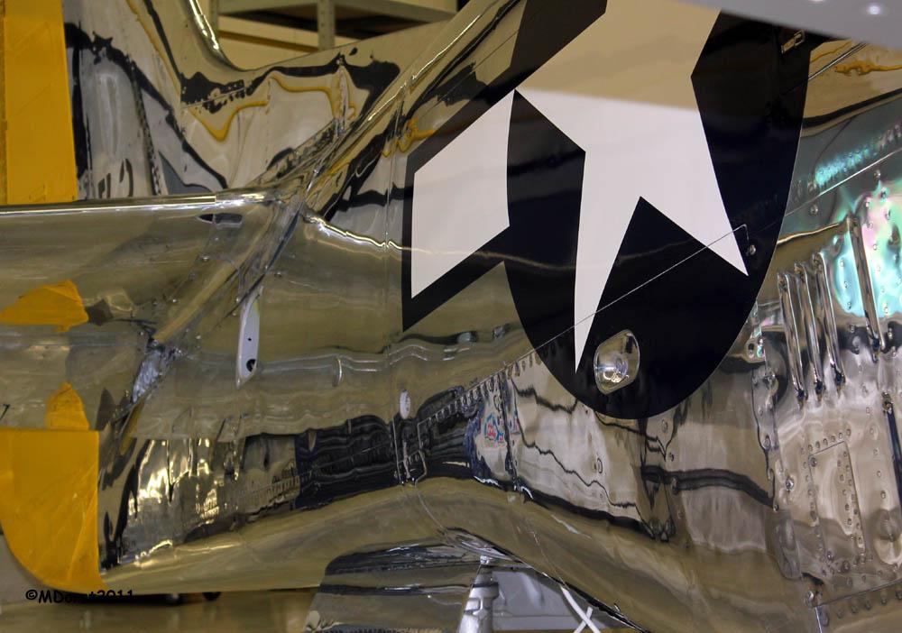 TF-51_Little_Ite_D-FUNN_2011-12-0912.jpg