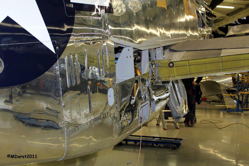 TF-51_Little_Ite_D-FUNN_2011-12-0917.jpg
