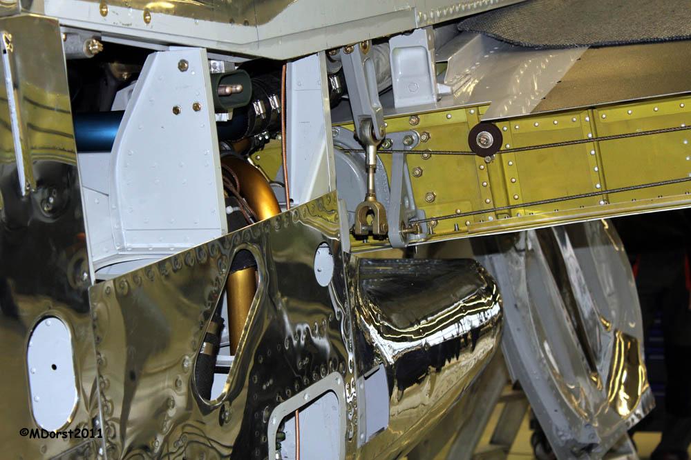 TF-51_Little_Ite_D-FUNN_2011-12-0919.jpg