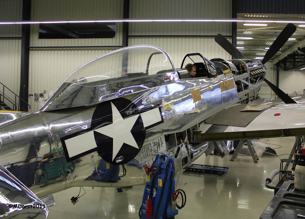 TF-51_Little_Ite_D-FUNN_2011-12-0924.jpg