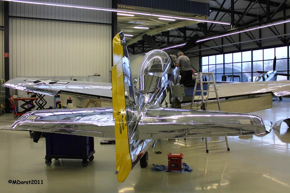 TF-51_Little_Ite_D-FUNN_2011-12-169.jpg