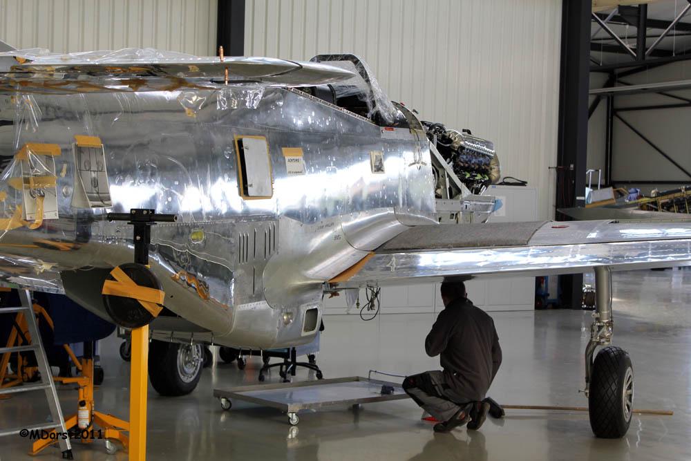 TF-51_Little_Ite_D-FUNN_2011-10-0711.jpg