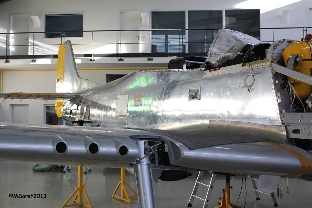 TF-51_Little_Ite_D-FUNN_2011-10-0716.jpg