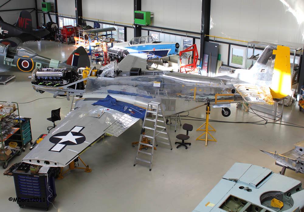 TF-51_Little_Ite_D-FUNN_2011-10-0725.jpg