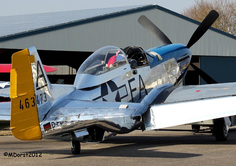 TF-51_Little_Ite_D-FUNN_2012-03-2310.jpg