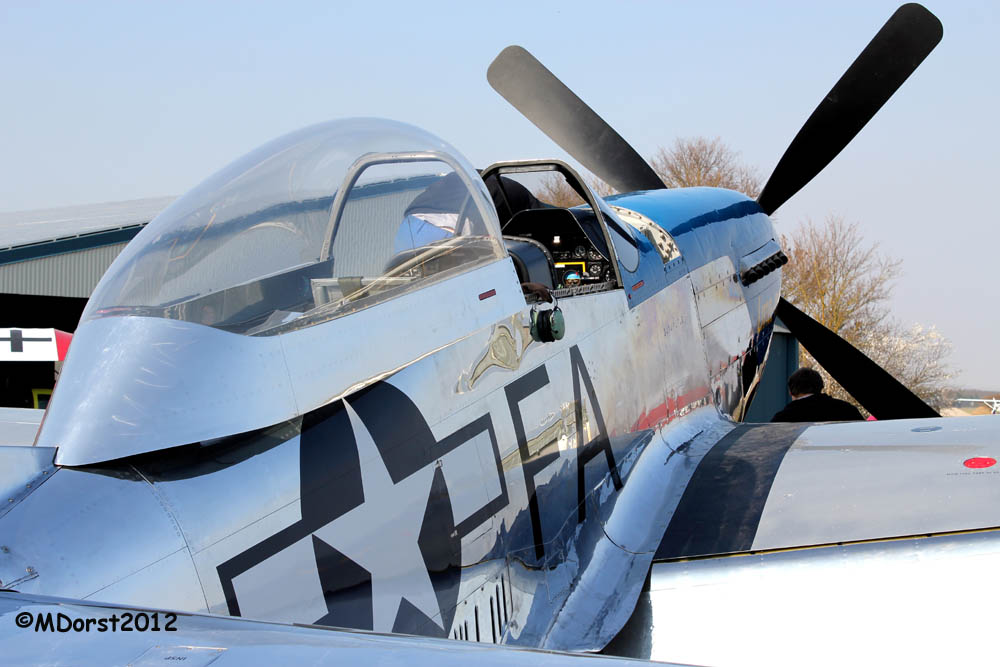 TF-51_Little_Ite_D-FUNN_2012-03-2311.jpg