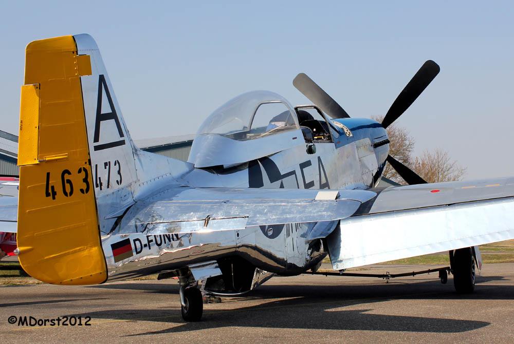 TF-51_Little_Ite_D-FUNN_2012-03-2313.jpg