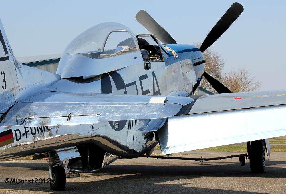 TF-51_Little_Ite_D-FUNN_2012-03-2314.jpg