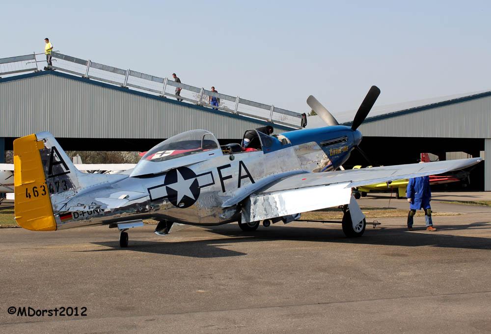 TF-51_Little_Ite_D-FUNN_2012-03-2317.jpg