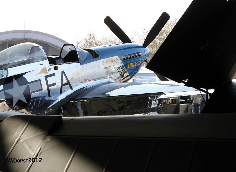 TF-51_Little_Ite_D-FUNN_2012-03-238.jpg
