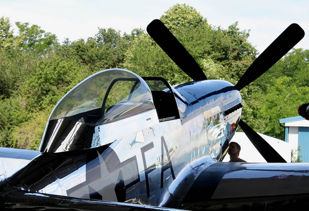 TF-51_Little_Ite_D-FUNN_2012-06-1610.jpg