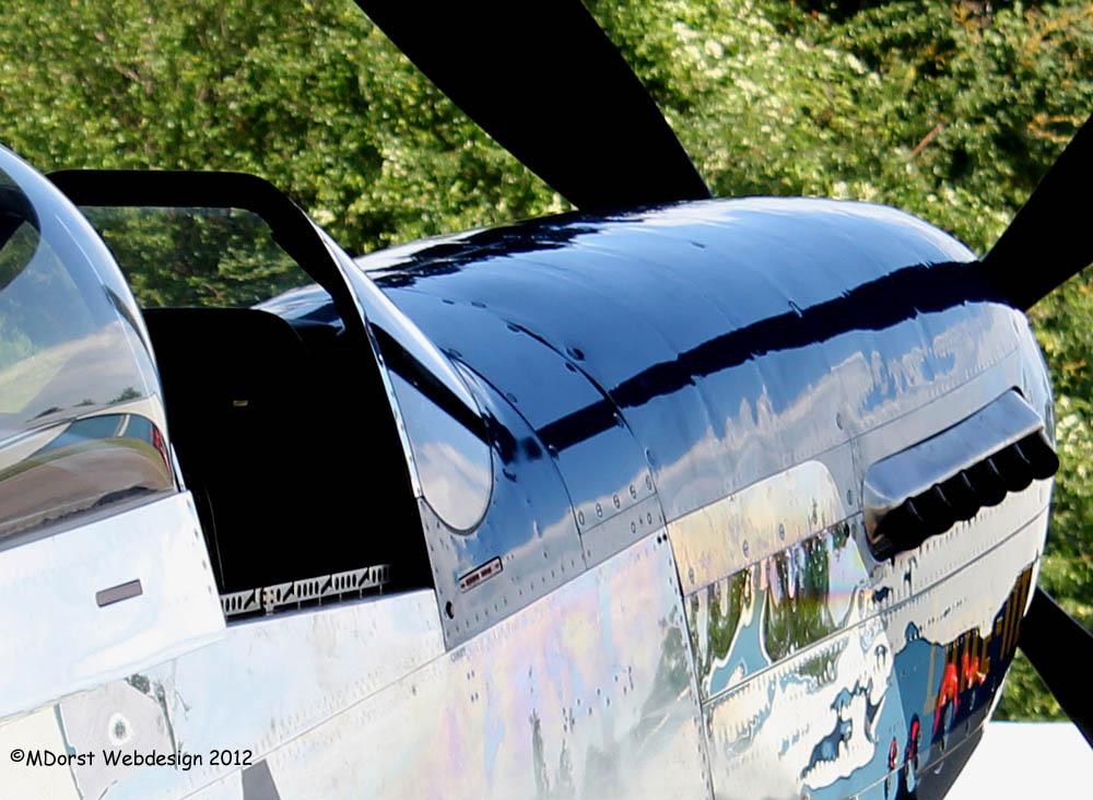 TF-51_Little_Ite_D-FUNN_2012-06-1612.jpg
