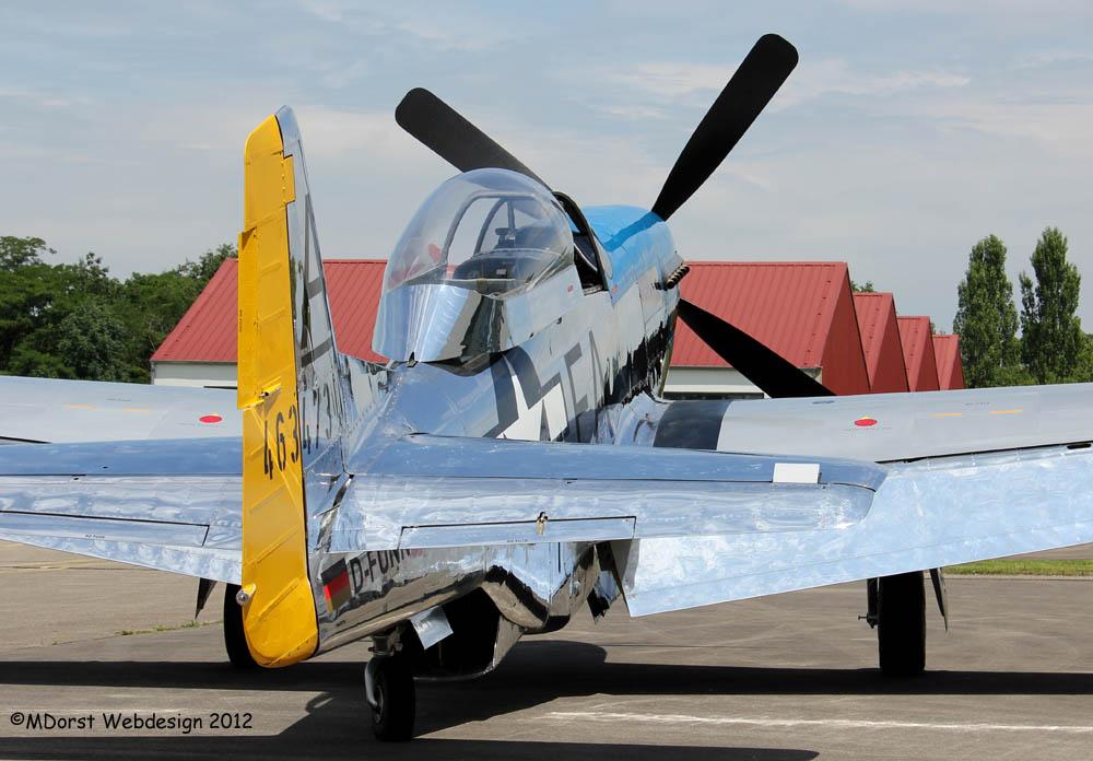 TF-51_Little_Ite_D-FUNN_2012-06-211.jpg