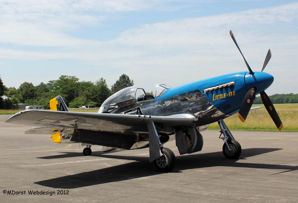 TF-51_Little_Ite_D-FUNN_2012-06-2115.jpg