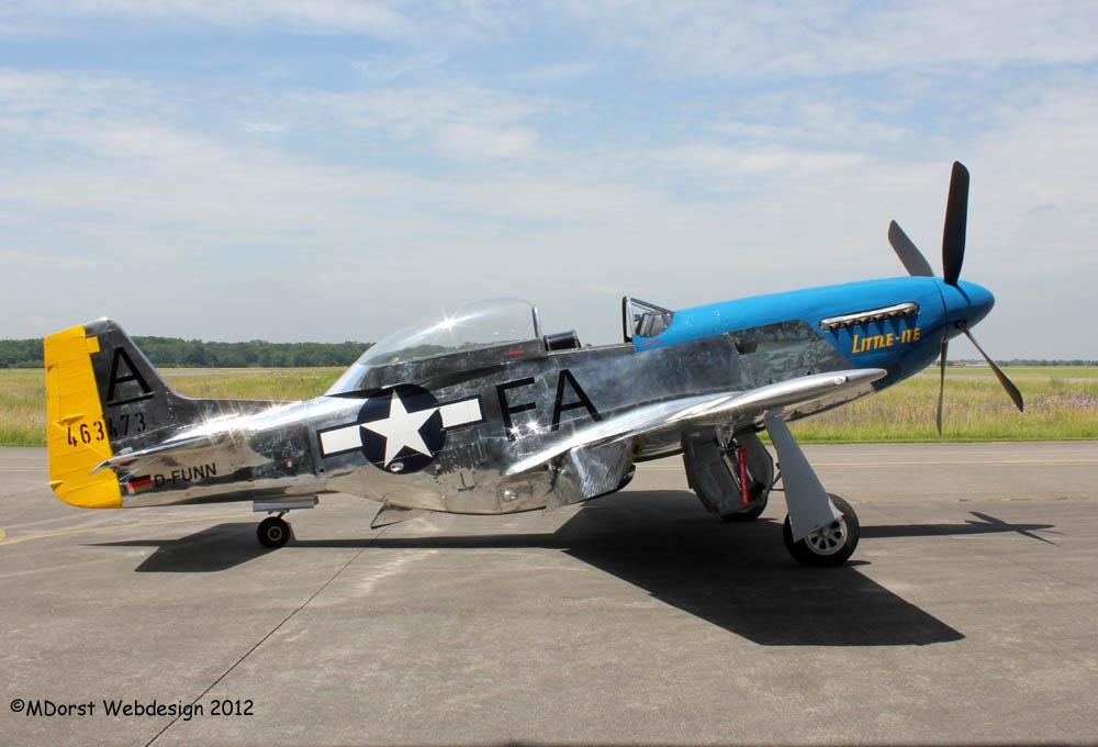 TF-51_Little_Ite_D-FUNN_2012-06-2118.jpg