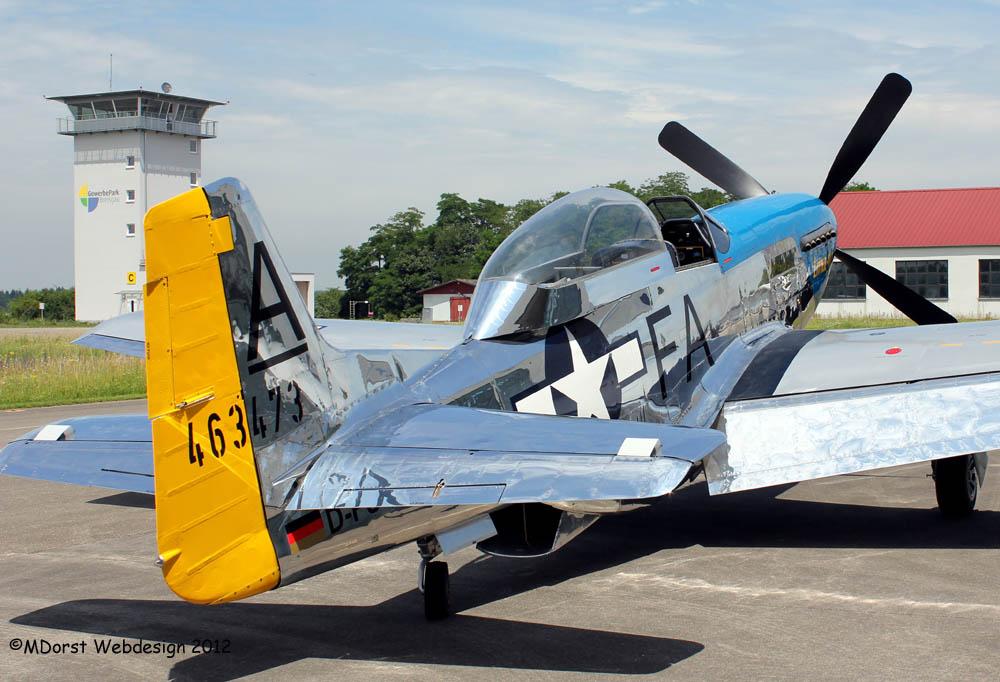 TF-51_Little_Ite_D-FUNN_2012-06-2119.jpg