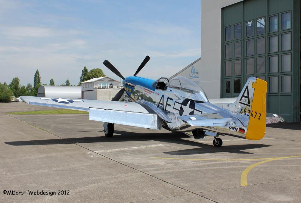 TF-51_Little_Ite_D-FUNN_2012-06-215.jpg