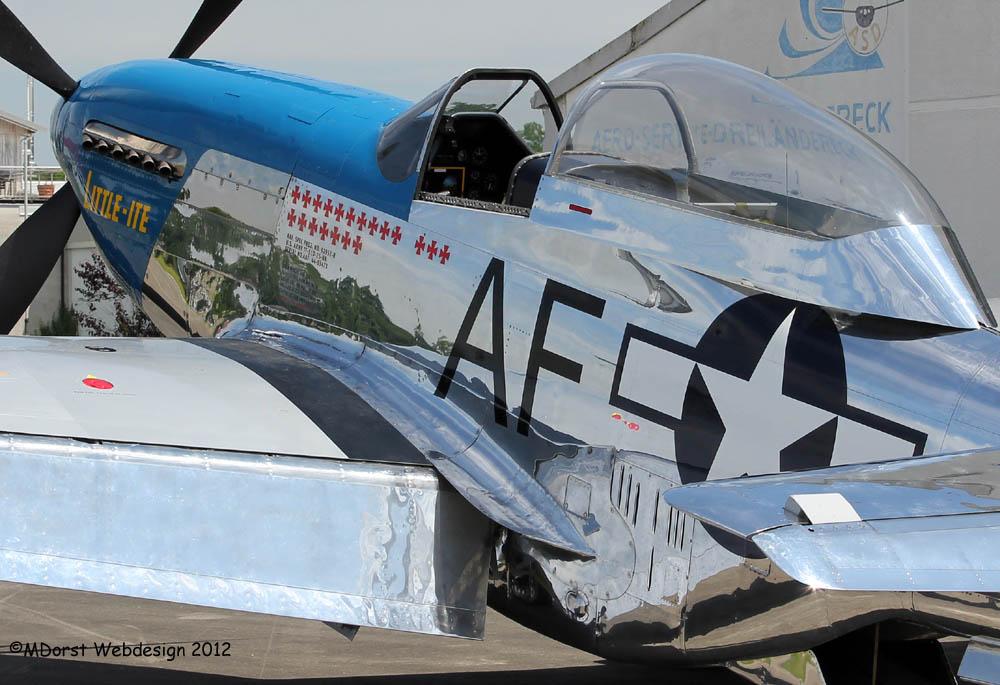 TF-51_Little_Ite_D-FUNN_2012-06-216.jpg