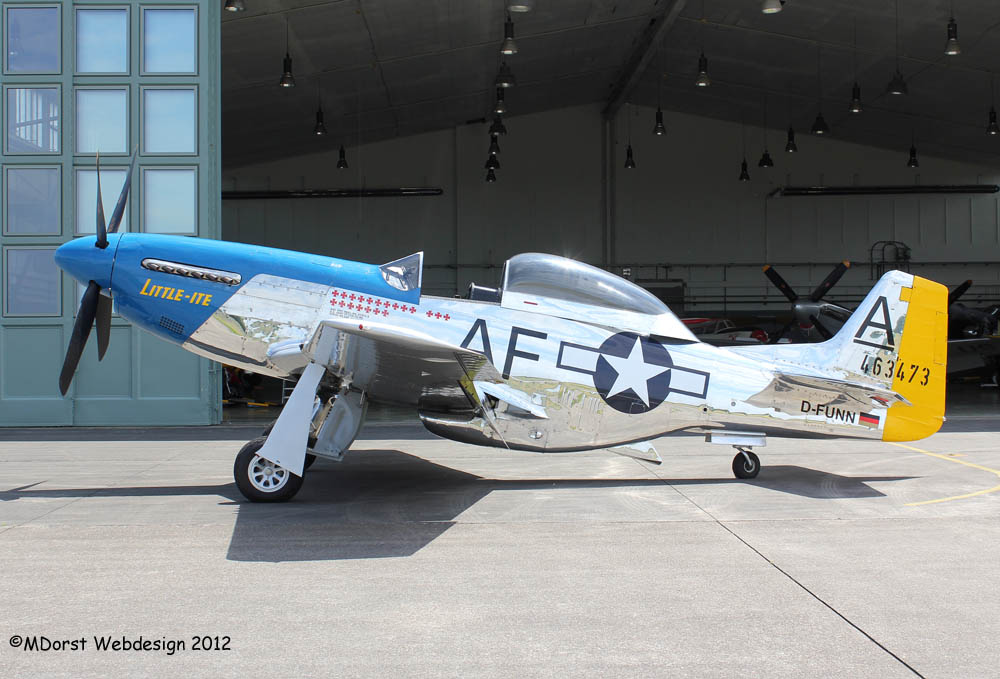 TF-51_Little_Ite_D-FUNN_2012-06-217.jpg