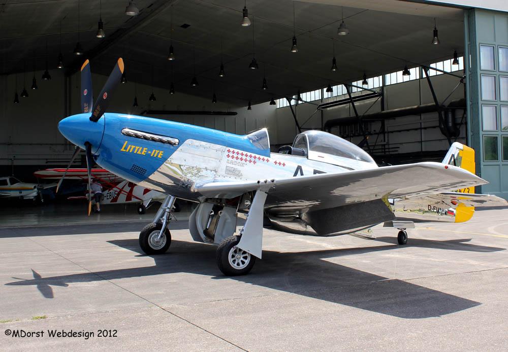 TF-51_Little_Ite_D-FUNN_2012-06-219.jpg