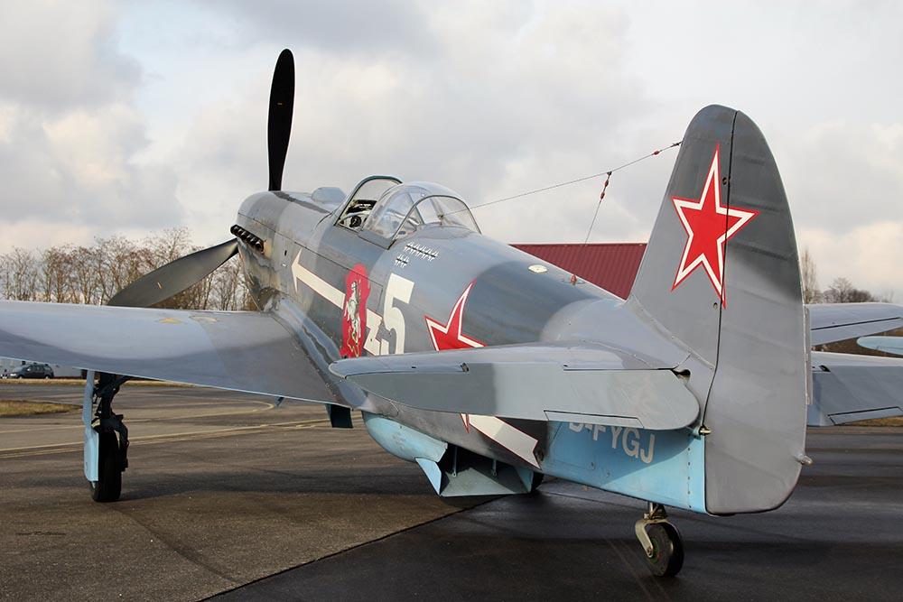 Yak-3_D-FYGJ_2011-02-253.jpg