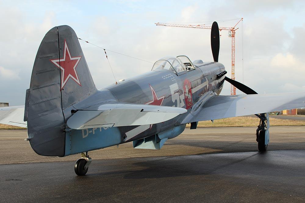 Yak-3_D-FYGJ_2011-02-256.jpg