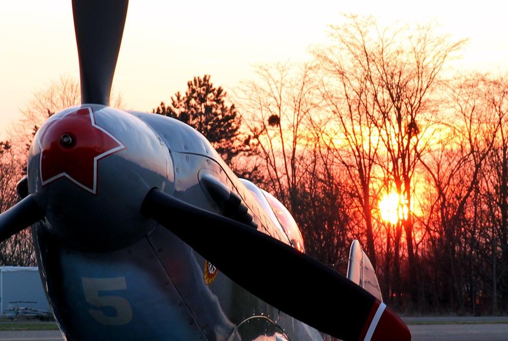Yak-3_D-FYGJ_2013-03-15_10.jpg