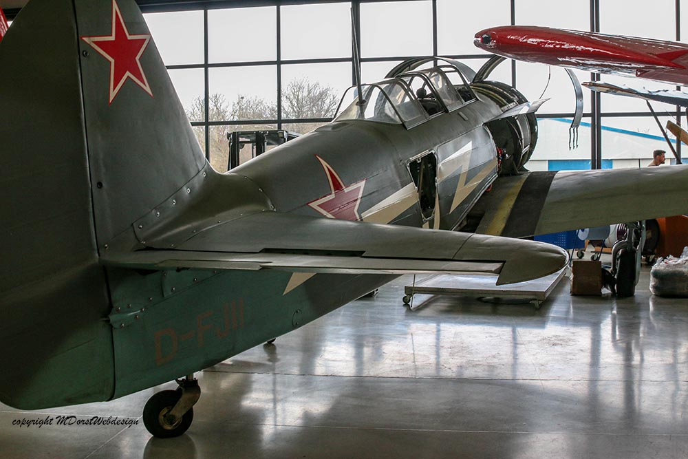 Yak-11_D-FJII_2018-03-131.jpg