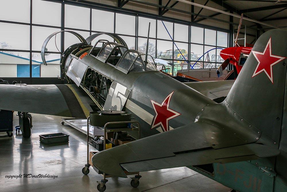 Yak-11_D-FJII_2018-03-132.jpg