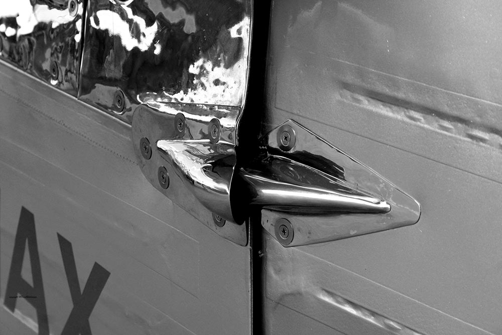 Yak-11_D-FMAX_2010-03-29_-10.jpg