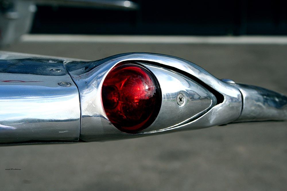 Yak-11_D-FMAX_2010-03-29_-13.jpg